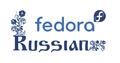 Rfremix Logo9.png