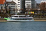 RheinCargo (ship, 2001) 007.JPG