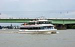 RheinCargo (ship, 2001) 021.JPG