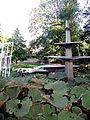 Rheinpark-Köln-Wasserterasse-Herta-Hammerbacher.JPG
