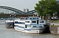 Rhine Princess (ship, 1960) 028.JPG
