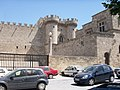 Rhodos Castle-Sotos-21.jpg