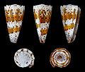 Rhombiconus imperialis 01.JPG