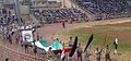 Ri'ayet al-Shabab Stadium2.jpg