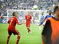 Ribery Schweinsteiger.jpg