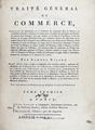 Ricard - Traité général du commerce, 1798 - 344.tif