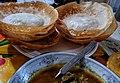 Rice crepes.jpg