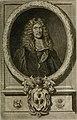 Richard Collin, Porträt von Joachim Sandrart,.jpg