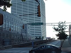 Richard Russell Federal Building.jpg