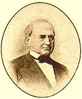 Richard von Friesen German politician