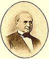 Richard von Friesen.jpg