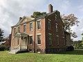 Richmond Hill, Side View (Livingston, New York).jpg