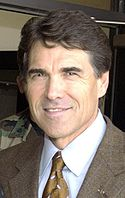 Rick Perry photo portrait, August 28, 2004.jpg
