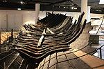 Riddarholmsskeppet, Medeltidsmuseet, 1.JPG