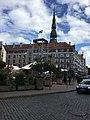 Riga 0249.jpg