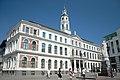 Riga City Hall.JPG