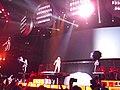Rihanna, LOUD Tour, Oakland 17.jpg