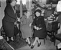 Rika Hopper 75 jaar, Bestanddeelnr 905-3759.jpg