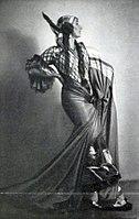 Riki Raab (1899–1997) um 1930 © Franz Xaver Setzer (1886–1939).jpg
