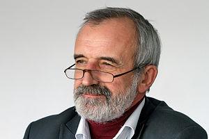Rimas Tuminas - Rimas Tuminas