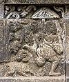 Rimbi temple relief, Jombang, 2017-09-19 02.jpg