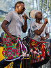 Rio Loco 2014 - Fondering & Prince Koloni - 9668.jpg