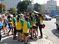 Rio de Janeiro - WYD 2013 - 2.jpg