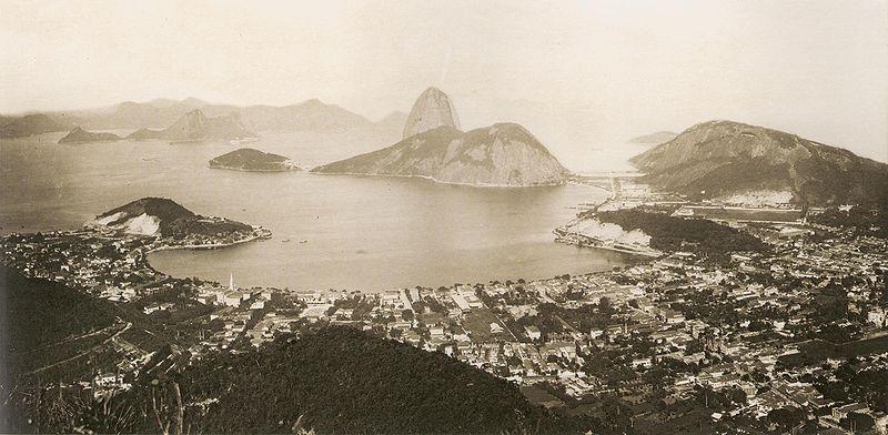 Rio de janeiro 1889 01.jpg