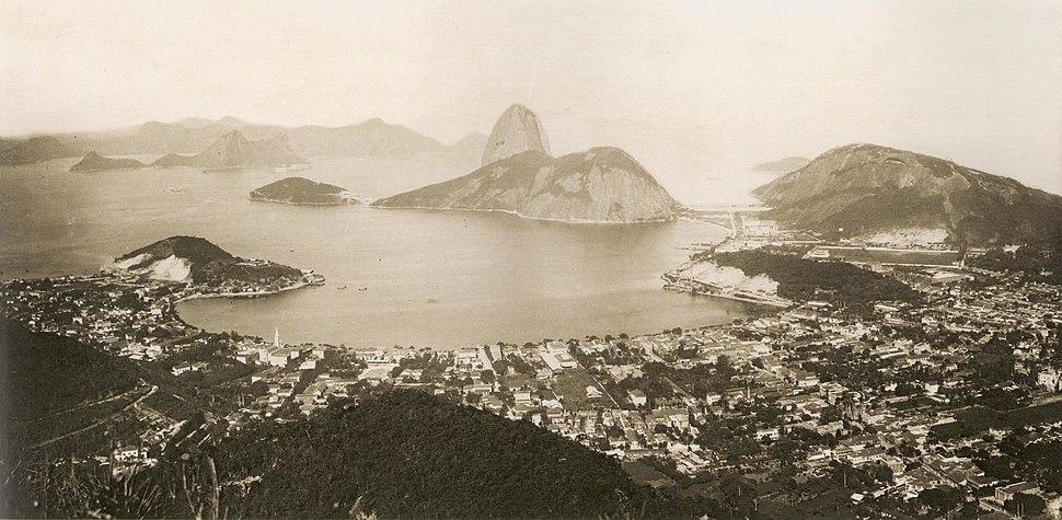 Rio de janeiro 1889 01