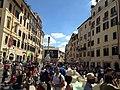 Rione IV Campo Marzio, Roma, Italy - panoramio (65).jpg