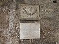 Rione IX Pigna, 00186 Roma, Italy - panoramio (43).jpg