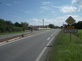 Ris Gare 63 - D 906 vers Thiers 2014-08-19.JPG
