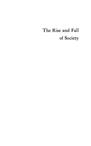 File:Rise and Fall of Society.djvu