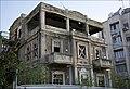 RishonLeZion-Asher-Levin-House 01.jpg
