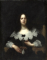 Ritratto della Granduchessa Vittoria Della Rovere - Furini.png