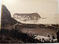 Rive, Roberto (18..-1889) - n. 100 - Isola di Nisida.jpg