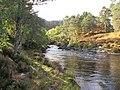 River Farrar. - geograph.org.uk - 1544130.jpg