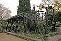 River Gaunless cast iron bridge.jpg