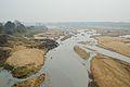 River Kangsabati - West Midnapore - 2015-02-25 6083.JPG
