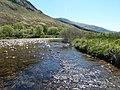 River Lochy (geograph 4523044).jpg