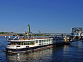 River Queen (ship, 1999) 003.JPG