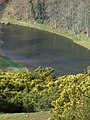 River Tweed from Scott's View - geograph.org.uk - 925432.jpg