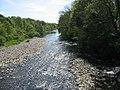 River Wear near Low Harperley - geograph.org.uk - 1311199.jpg