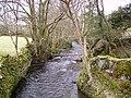 River Winster near Barkbooth - geograph.org.uk - 151322.jpg