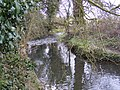 River in Marlesford - geograph.org.uk - 1182475.jpg