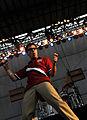 Rivers Cuomo 2009-no watermark.jpg