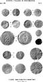 Rivista italiana di numismatica 1888 p 474.png