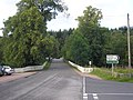 Road Junction at Potarch - geograph.org.uk - 530715.jpg