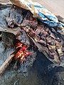 Roasted Meat in Northern Ghana 02.jpg