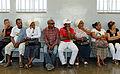 Robben Island Prison 13.jpg